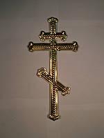 Хрест 1.16