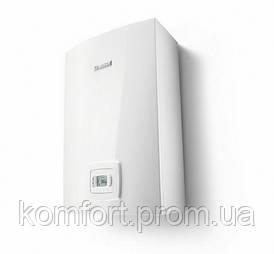 Газовый проточный водонагреватель ВОSСН Therm 4000 S WTD 15 AM E