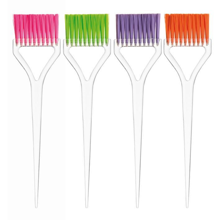 Кисть для окраски волос большая Eurostil 00102/56/9
