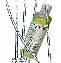 Засоби для лікування себореї REVLON SCALP BALANCE