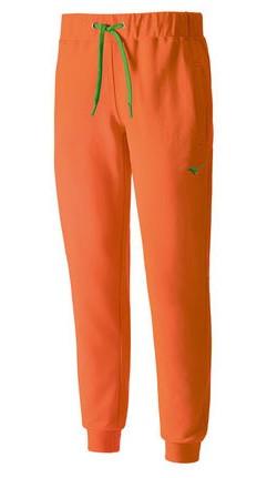 Спортивные брюки Mizuno Rib Pants K2ED6124-54