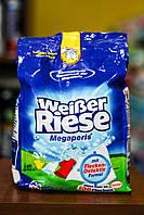 Стиральный порошок Weißer Riese Megaperls 1,1 кг