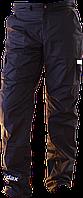 Штаны турист Veldax 2015 170-92