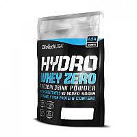 Протеин BioTech Hydro Whey Zero (454 g)