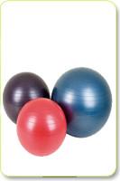 Мячи оптом