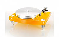 THORENS Проигрыватели виниловых дисков THORENS TD-2035 (Made in Germany) Yellow, SME M2-9, w/o cartridge