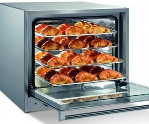 Оборудование для пекарни в Украине