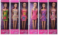 Кукла Defa 8258