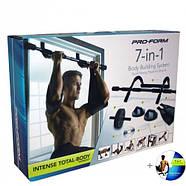 Набор для тренировок ProForm (PFK13), фото 2
