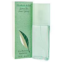 ELIZABETH ARDEN GREEN TEA WOMAN EDP 30 ml