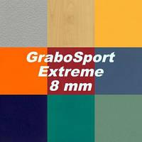 Линолеум GraboSport Extreme 80