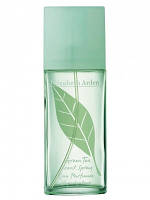 ELIZABETH ARDEN GREEN TEA WOMAN TESTER 100 ml
