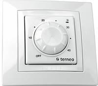 Термостат терморегулятор terneo rol для ИК панели