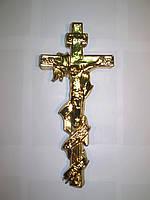 Хрест 1.24