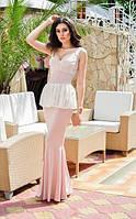 Вечернее платье женское Кипр ян $