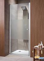 Душевые двери Radaway EOS DWJ 37923-01-12N (интимато) 37923-01-12N ( 1000 х 1970 мм ).