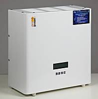 Стабилизатор напряжения НСН-12000 Universal + 1200