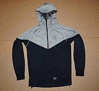 Windrunner jack&jones куртка