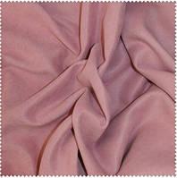 Ткань портьерно-обивочная нубук
