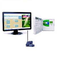 Программное обеспечение для централизованного управления IQ™ V2.0