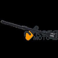 Шланг бензо с фильтром GL 45/52