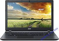 РАССРОЧКА НА 12 МЕСЯЦЕВ ПО ВСЕЙ УКРАИНЕ !!! Ноутбук Acer ES1 (X2/2Gb/320Gb/Video 2Gb/Win10)