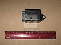 Реле блокировки стартера (аналог 7312.3777-01) (покупн. ГАЗ)