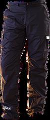 Штаны турист Veldax 2015 164-96