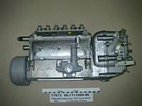 Топливный  насос ТНВД   ЯМЗ-236М2,-4,-5, ЯМЗ-236Д  производство  ЯЗТА