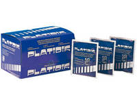 Порошок осветляющий в пакетах Dikson Platidik Advanced 35г