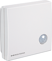 RBWF-W -  датчик движения ⁄ сигнализатор присутствия, для внутренних помещений