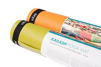 Коврик для йоги Кайлаш (Kailash)