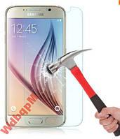 Защитное стекло для на Samsung A7 / A710