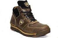 Мужские ботинки (арт.Джек 2 кор.), фото 1