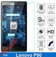 Защитное стекло для на Lenovo P90