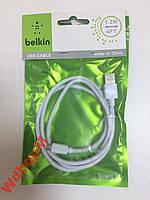 Кабель USB Belkin Micro USB