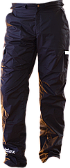 Штаны турист Veldax 2015 164-92