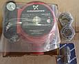 Циркуляционный насос Grundfos UPS 25-80-180, фото 3