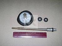 Р/к усилителя тормозов гидровакуум. ГАЗ 3307,3308,3309 (пр-во ГАЗ)