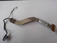 Шлейф для ноутбука HP DV9500 (foxdd0at9lc0011a)