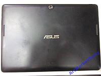Задняя крышка Asus MemoPad ME301T K001 orig!!!