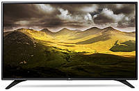 Телевизор LG 32LH530V (PMI 450Гц, Full HD, Triple XD Engine,Clear VoiceIII, DVB-T2/S2)