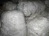 Переробка давальницької сировини, фото 3