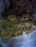Переробка давальницької сировини, фото 4