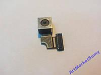 Камера  Samsung N7100 Galaxy Note 2 orig.