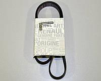 Поликлиновый (ручейковый) ремень на Renault Master II 2.5D + 2.8dTi  — Renault (Оригинал) - 8200850092
