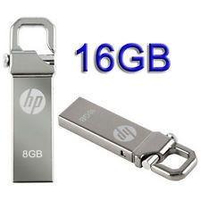 USB Флешки 16 Gb оптом