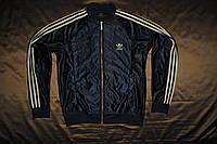 Adidas originals куртка, олимпийка