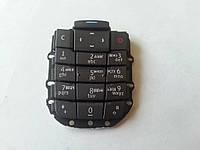 Клавиатура для Nokia 2600