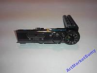 Плата вспышки Sony DSC-HX9V ORIG !!!